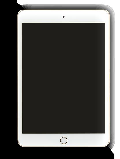 iPad 4 scherm reparatie, iPad 2017 scherm reparatie, iPad 2018 scherm reparatie