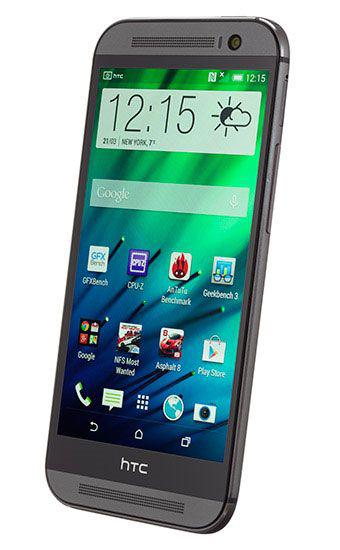 Telefoon-water-schade-reparatie-bergen-op-zoom-ipad-reparatie-tablet-reparatie-HTC-scherm-reparatie-reparatie-op-locatie
