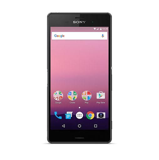 Telefoon-water-schade-reparatie-bergen-op-zoom-ipad-reparatie-tablet-reparatie-sony-scherm-reparatie