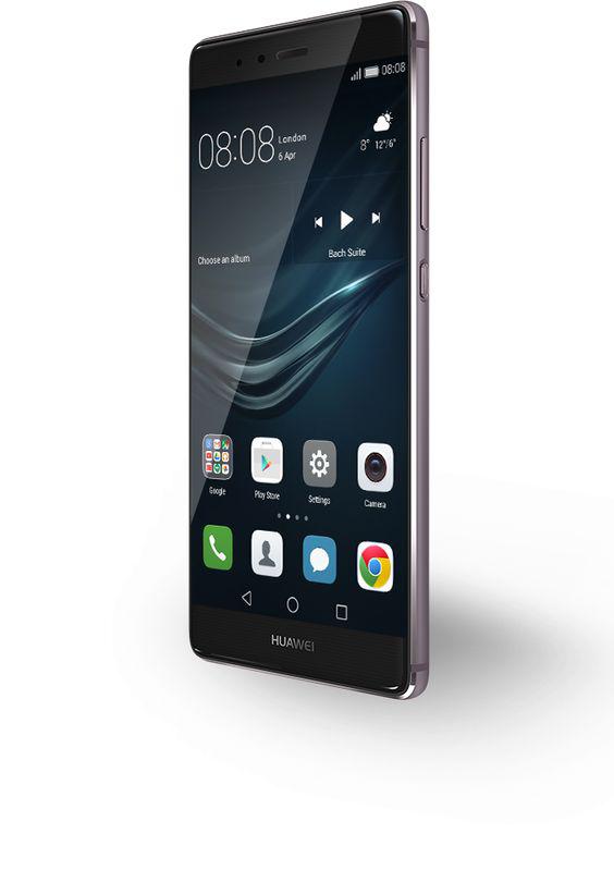 Huawei-scherm-reparatie-bergen-op-zoom-reparatie-op-locatie