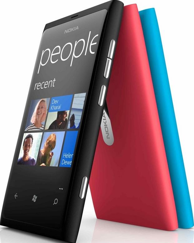 Nokia-reparatie-Telefoon-water-schade-reparatie-bergen-op-zoom-ipad-reparatie-tablet-reparatie-Nokia-scherm-reparatie-reparatie-op-locatie