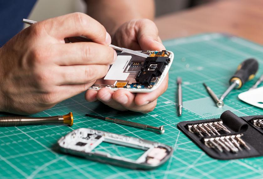 Reparatie-op-locatie-bergen-op-zoom-telefoon-reparatie-tablet-reparatie-waterschade-herstellen-telefoon-accessoires-tablet-accessoires-scherm-reparatie-telefoon-hoesje-tablet-hoesje-moederbord-reparatie-logicboard-reparatie
