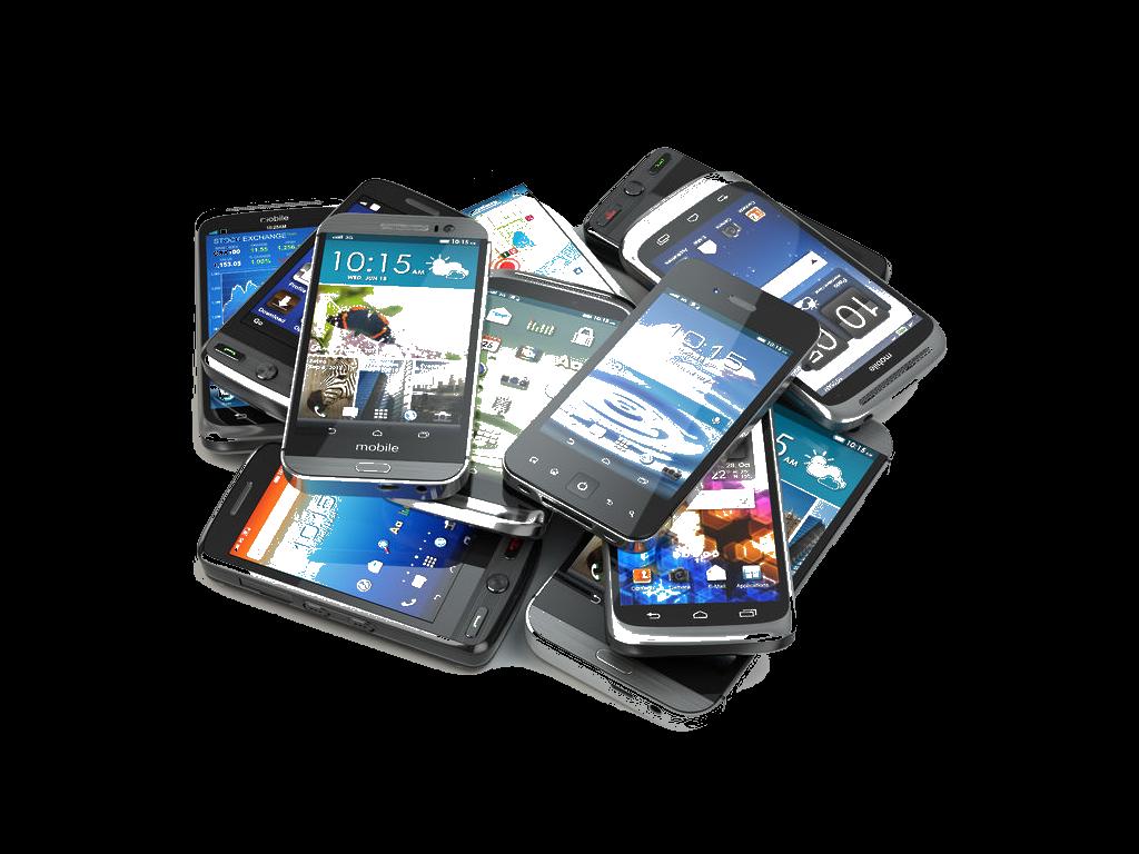 GSM reparatie bergen op zoom - Telefoon reparatie bergen op Zoom - telefoon reparatie winkel bergen op zoom - Ossendrecht - Halsteren - Steenbergen - Tholen - Sint Maartensdijk - Poortvliet Heerle - Rilland - Krabbendijke - Waarde - Nieuw Vossemeer - Wouw - Wouwse Plantage