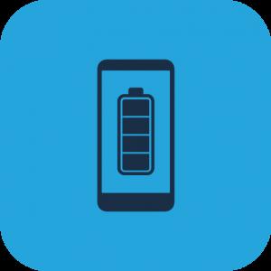 Huawei P40 Lite edge Scherm reparatie Batterij vervangen bergen op Zoom - telefoon reparatie bergen op zoom - WOP