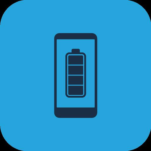 SSony XPeria M5 batterij vervangen bergen op Zoom - telefoon reparatie bergen op zoom - WOP
